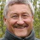 Ad van Yperen, voorzitter