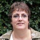 Hennie Schuurmans, secretaresse