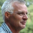 Harry Telkamp, bestuurslid